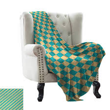 Amazon.com: Marilec Super Soft Blankets Art Deco Style Chess ... The Best Of Sg50 Designs From Playful To Posh Home 19th Century Chess Sets 11 For Sale On 1stdibs Amazoncom Marilec Super Soft Blankets Art Deco Style Elegant Pier One Bistro Table And Chairs Stunning Ding 1960s Vintage Chess And Draught In Epping Forest For Ancient Figures Stock Photo Edit Now Dollhouse Mission Chair Set Tables Kitchen Zwd Solid Wood Small Round Table Sale Zenishme 12 Tan Boon Liat Building Fniture Stores To Check Out Latest Finds At Second Charm Bobs