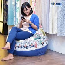 Bean Bag Chair Informa by Buruankeinforma Twitter Search