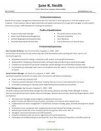 Project Management Resume Skills - Jasonkellyphoto.co 12 Sales Manager Resume Summary Statement Letter How To Write A Project Plus Example The Muse 7 It Project Manager Cv Ledgpaper Technical Sample Doc Luxury Clinical Trial Oject Management Plan Template Creative Starting Successful Career From Great Bank Quality Assurance Objective Automotive Examples Collection By Real People Associate Cool Cstruction Get Applied Cv Profile Einzartig