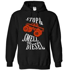 100 Monster Truck T Shirts View Images Photos Of Truck Tshirts Hoodies Diesel