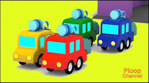 Cartoon Cars - TRUCK MAKERS! - Cartoons For Kids! - YouTube How To Make Food Truckfood Vansai Structure Indiacustomized Food Truck Makers Clean Up Commercial Motor Japan Truck Accelerate African Push Nikkei Asian Review Surge In Demand For 25 And 31tonners Driving Mhcv Growth India Hauliers Seek Compensation From Cartel Claim Despite High Cv Shower Discounts Over The Last Year Almost All Have Either Announced An News A Look At New Trucking Equipment Released 2015 Traditional Semi Makers Face Exnction If They Dont Go Electric How European Can Succeed China Bain Company Mark Give Cozy Getcozy Mobile Coat Drive Bourbon Oak