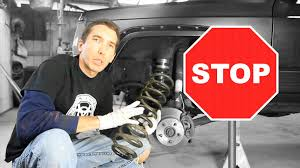 How-To Replace Your Coil Springs - YouTube Free Images Wheel Old Usa Auto Motor Vehicle Vintage Car Superior Chevrolet Buick Gmc In Siloam Springs Fayetteville 2017 Used Ford F150 Supercrew Lariat 4wd Truck At Colorado Dealer Overhauls Wwii Vets Truck Youtube Coral New Photo Gallery Blue Collision Repair Body Auto And Service Center Wood Motor Harrison Ar Serving Eureka Saint Charles Mo Weldon Spring Automotive Tire Expert Getting You To The Finish Mall Car Dealership Near Fort Phases Maintenance Co