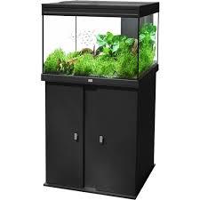 meuble d aquarium pas cher 3 ensemble aquarium meuble 128