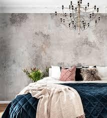 lass deine wände aufleben mit einer tapete im patina look