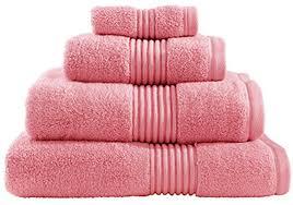 Purple Decorative Towel Sets by Decorative Bathroom Towels Sets