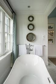 Who Makes Mirabelle Bathtubs by Articles With Bathroom Rack Nz Tag Mesmerizing Bathtub Rack