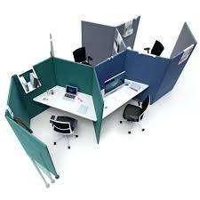 cloison bureau pas cher accessoire de bureau cloison de bureau accessoire de bureau pas