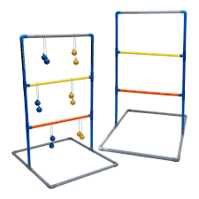 Ladder Toss Games Verus Sports 3in1 Tailgate Combo Bag Toss Ladderball Halex Find Offers Online And Compare Prices At Storemeister Amazoncom Beach Jai Lai Botas Purplegreen Disc Dunk Ring Games Outdoors Washer Target Outdoor Washers Game Bean Rules Majik Tic Tac Toe Gaming Inflatable Couch Air Tube Chair