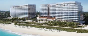 100 Condo Newsletter Ideas Residences At The Surf Club