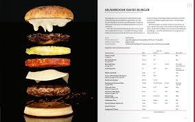 modern cuisine recipes volumes modernist cuisine
