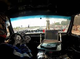 Shocking Explosion Filmed From Inside Cab Of 1000HP Diesel Turbo ... Truck Aerodynamics Aerodyne Preowned 2015 Gmc Sierra 1500 4wd Crew Cab 1435 Denali In 2018 New Chevrolet Silverado 2500hd 1537 Work Tacoma Double Pumped With Trd Offroad Package Talk Modern American Cventional Truck Day Cab Set Forward Axle An Some Truckers Worry About Autonomous Vehicles Wvik 2014 Ram 2wd Quad 1405 Tradesman Do You Think Over Engines Will Ever Become Popular Like They Are Portrait Of A Driver Sitting In Stock Photo Picture And Isuzu Intros Crew Model To Nrr Lineup Semi Stock Vector Illustration Of Horn Pipe 28571511 2003 Ford F250 Super Duty Xl 4dr