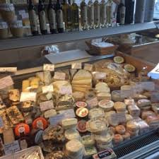 le plateau du berger 22 photos cheese shops chaussée de