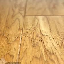 South Cypress Wood Tile by 58 Best Wood Floors Images On Pinterest Floor Patterns Flooring