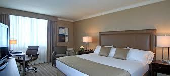 Ethan Allen Sofa Bed Air Mattress by Accomodations Danbury Ct Rooms Ethan Allen Hotel