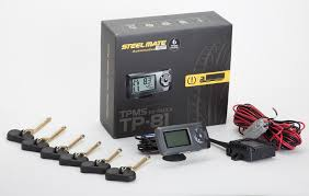 TP-81 I Truck Tpms – Steel Mate Automotive SA (PTY) LTD Whosale Truck Tyre Pssure Online Buy Best Tire Pssure Monitoring System Custom Tting Truck Accsories Or And 19 Similar Items Tires Monitoring From Systemhow To Use The Tpms Sensor Atbs Technologyco 10 Wheel Tpms Monitor Safety Nonda U901 Auto Wireless Lcd Car Tst507rvs4 Technology Tst
