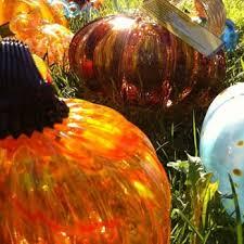 Glass Blown Pumpkins Seattle by Great Glass Pumpkin Patch 46 Photos U0026 10 Reviews Art Galleries