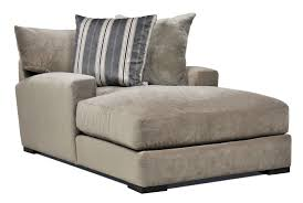 e Arm Loveseat New Home Design Clubmona Wonderful Oversized