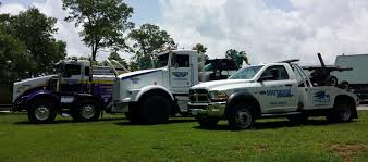 Home | Southside Wrecker Service Towing Pell City Al 24051888 I20 Alabama Neil Churns Service 3500 Carolina Rd Suffolk Va Tow Trucks Langley Surrey Clover Companies In Dawsonville 706 5259095 Home Cts Transport Tampa Fl Clearwater Highway Emergency Response Operators Wikipedia Wrecking Greenwood Shreveport La Stealth Recovery Roadside Assistance Eugene Or Illustration Of A Tow Truck Wrecker With Driver Thumb Up On Isolated I85 Heavy Truck Lagrange Ga Lanett Auburn 334 Mcs Services In Atlanta Georgia 30341 Towingcom