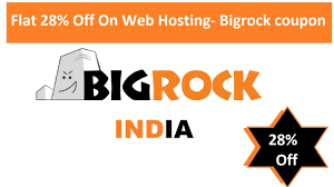 Bigrock Web Hosting Coupon Code. Tinyme Coupon Code Free ... Newegg Coupon 10 Percent The Ultimate Secret Of Lifetouch Coupon Code Enfamil 5 Off Carolina Pottery 20 Voucher October 2019 Sales Shopback Cable Mod Imgur 25 Off Just Candy Codes Top Deals Eureka School Supplies Code Love To Dream Promo Entire Order Instocklabels Express Coupons Sharemoney How Save On Toppicked Smartphones Ipads And Streaming Missguided Canada Call India