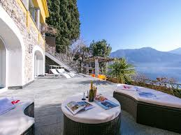 100 Villa Lugano Lakefront Valsolda Italy Valsolda