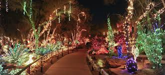 Bethlehem Lights Christmas Trees Recall by The Most Wondrous Places To See Christmas Lights Wheretraveler