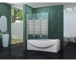 badewannen aufsatz vario 130 x 140 cm