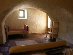 chambres d hotes troglodytes une maison d hôtes dans la drôme aux portes du vercors à pontaix