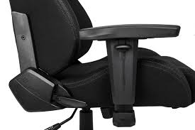 AKRacing Core Series EX Gaming Chair With High Backrest, Recliner ... Nitro Concepts S300 Ex Gaming Chair Stealth Black Chair Akracing Core Redblack Conradcom Thunder X Gaming Chair 12 Black Red Arozzi Verona Pro V2 Premium Racing Style With High Backrest Recliner Swivel Tilt Rocker And Seat Height Adjustment Lumbar Akracing Series Blue Core Series Blackred Cougar Armour One Best 2019 Coolest Gadgets