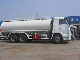 Water Tank Truck - CIMC Vehicles (shandong) CO.,LTD Dofeng Water Truck 100liter Manufactur100liter Tank Filewater In The Usajpg Wikimedia Commons Ep3 Water Tank Truck Youtube 135 2 12 Ton 6x6 Water Tank Truck Hobbyland Mobile And Stock Image Of City 99463771 Diy 4x4 Drking Pump Filter And Treat The Road Chose Me Vintage Rusted In Salvage Yard Photo High Capacity Cannon Monitor On Custom Slide Anytype Trucks Saiciveco 4x2 Cimc Vehicles North Benz Ng80 6x4 Power Star 20 Ton Wwwiben