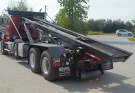 Cable Hoist Roll-Off Systems 2002 Mack Rd690s Roll Off Truck For Sale Auction Or Lease Valley Dump Truck Wikipedia Cable Hoist Rolloff Systems Towing Equipment Flat Bed Car Carriers Tow Sales 2008 Freightliner Condor Commercial Dealer Parts Service Kenworth Mack Volvo More 2017 Chevy Silverado 1500 Lt Rwd Ada Ok Hg230928 Mini Trucks For Accsories Hooklift N Trailer Magazine New 2019 Intertional Hx Rolloff Truck For Sale In Ny 1028 How To Operate A Stinger Tail Youtube