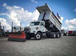 FREIGHTLINER DUMP TRUCKS FOR SALE 1995 Ford L9000 Tandem Axle Spreader Plow Dump Truck With Plows Trucks For Sale By Owner In Texas Best New Car Reviews 2019 20 Sales Quad 2017 F450 Arizona Used On China Xcmg Nxg3250d3kc 8x4 For By Models Howo 10 Tires Tipper Hot Africa Photos Craigslist Together 12v Freightliner Dump Trucks For Sale 1994 F350 4x4 Flatbed Liftgate 2 126k 4wd Super Jeep Updates Kenworth Dump Truck Sale T800 Video Dailymotion