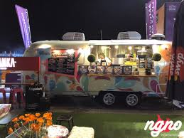 Dubai Beach Canteen 2018 :: NoGarlicNoOnions: Restaurant, Food, And ... 2017 Dodge Lunch Canteen Truck Used Food For Sale In New Pix Of My 05 Green Titan Nissan Forum Canteen Truck Saint Theresa Parish Gnaneshwar Mobile Nandyal Check Post Tiffin Services Van Starline Autobodies Us Army Air Force Service North Africa 2014 Chevy 3500 Texas Pan Baltimore Trucks Roaming Hunger Pennsylvania Ottawasalvationarmy On Twitter Our Emergency Disaster Are
