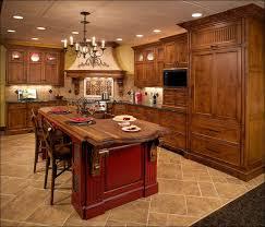 kitchen kitchen decor themes red and black kitchen ideas chicken