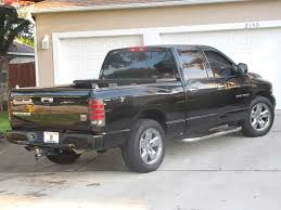 Dodge Ram Recalls By Vin Best Of Ram Truck Recall Vin Numbers At New ... Ram Is Recalling Some 2018 Trucks Because Of Rear View Mirror Recalls Archives Brigvin Truck Recall Fiat Chrysler Almost 18 Million Recalls 2000 Trucks For Slipping Out Park Roadshow Dodge 1500 Exploded Rear Diffmp4 Youtube 181000 For Overheating Brake Transmission Shift 2009 And 2010 2m Over Unexpected Airbag Deployment Autoguide Gulfgate Jeep Dealership Houston Tx Dodge Ram Pickup 685px Image 1 Fca Us 11 Pickup Tailgate Locking