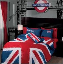 Amusing London Themed Room Decor 35 In Best Interior With London