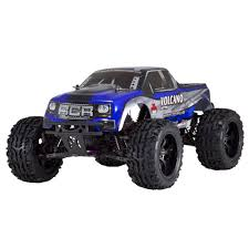 Redcat Racing Volcano EPX Radio Controlled Truck   EBay Traxxas 110 Scale Erevo Brushless Racing Monster Truck Reality Rc Top 10 Best Remote Control Car Reviews Of 2018 Redcat Volcano Epx Radio Controlled Ebay Rc Trucks With Buyers Guide Prettymotorscom Buy Cobra Toys 24ghz Speed 42kmh Szjjx Cars 143 4wd High 9mph 24ghz Hit The Dirt Truck Stop Event Coverage Mega Mud Race Axial Iron Mountain Depot I Build And Race Monster Trucks Heres My Favorite Imgur Rustler Ripit Vehicles Fancing Monsters Hetmanski Hobbies Shapeways