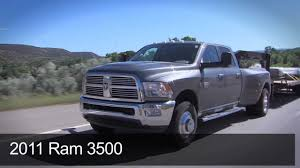 2011 Heavy-Duty Hurt Locker Comparison Test: Introduction - YouTube 2011 Heavy Duty Truck Comparison Test Youtube Heavyduty Hurt Locker Introduction Best Pickup Trucks To Buy In 2018 Carbuyer Is The Gmc Sierra At4 A Solid Alternative To Ford F Super Is The 2017 Motor Trend Of Year 2015 Chevy Silverado Versus Fords 12ton Pickup Shootout 5 Days 1 Winner Medium 2500hd Vs F250 2016 Halfton Or Gas Which Right For You Ram Gm Diesel Power Magazine Five Heaviest Holiday Haulers Photo