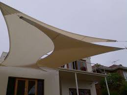 Modern Window Canopy Designs — TEDX Decors : Best Canopy Designs Door Design Shed Designs Cool Front Awning Entry Roof Window Canopies And Awnings Outdoor Modern Magic Products Custom Retractable Best Images Collections Hd For Gadget Canopy Structure Generator Canopywindow U Uk House Aquarius Residential Shade Fabrics Sunbrella Home Depot Alinum Lowes Carbolite Domus Denmir Dawnbsol6 Doorwindow Solid Panel Brown Automated Your Local Company