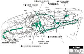 1965 Ford F100 Instrument Cluster Wiring Diagram - Product Wiring ... 1973 Ford Truck Dashboard Diagram Trusted Wiring Diagrams F800 Parts Manual Schematics 1966 66 F250 House Symbols Canada Best Image Of Vrimageco 1964 Services Flashback F10039s New Products This Page Has New Parts That And Accsiesford Australiaford F100 4wd Short Bed Monster Fresh 460 V8 W All Msd F350 Questions Will Body From A Work On Schematic Auto Electrical Classic Car Montana Tasure Island