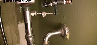 Unclogging A Kitchen Sink by Plumbing U0026 Electric U2014 Plumbing U0026 Electric Plumbing U0026 Electric
