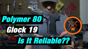 The Secret Of Successful Polymer 80 PF940C Glock 19 Build Part 2 Protech Delta X Tactical Helmet Team Ar15com Noreen Lr308 80 Complete Billet Lower Receiver Kit Combo Fits 308 Win 65 Creedmoor 243 All Parts Need To 12495 Gcode Holsters Gcodeholsters On Instagram Multicam Best Fieldcraft Survival Podcast Episodes Most Downloaded Special Ops Rule In War Terror Gift Card Grendel Question 1 Of 3 For The Next Gaw 281z Womens Hiking Moisture Wicking Tshirt Sport Climbing Outdoor Polartec Sun Protection Frogman Line Subscribe Bear Creek Arsenal Or Help Me Cide