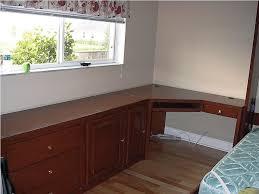 very small corner desk best small corner desks ideas u2013 bedroom ideas