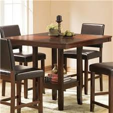 All Dining Room Furniture Store Smith Furniture & Appliance