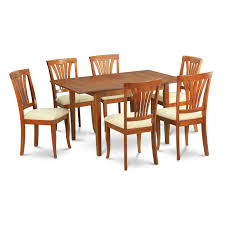 Shop 7-piece Dinette Set For Small Spaces-Small Kitchen Table And 6 ... Inviting Ding Room Ideas Mesmerizing Ashley Fniture Dinette Sets With Victorian Style Chungcuroyalparknet Blake 3pc Set W Round Table Rotmans 3 Piece Primo Intertional 2842 6 Rectangular Leg Coffee Elegant Wooden Cream Kitchen Small Drop Leaf And Chairs In Ppare For Kitchens Inside Tables Spaces Morale Tables And Chairs Wood Kitchen Sets 33 Design Oak Space Modern Com Adorable Patio Pub Bistro 2 Black