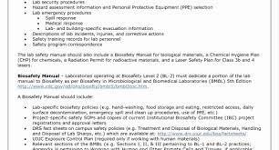 Emergency Evacuation Plan Template Fresh Physical Security Tl76 Documentaries For Change