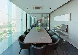 100 Luxury Modern Interior Design Luxury Modern Meeting Room Interior And Decoration Interior Design