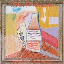 John Frusciante Curtains Zip by Smile From The Streets You Hol By John Frusciante Amazon Co Uk Music