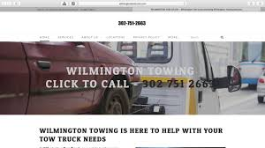 Wilmngton Tow Truck - YouTube Ho 187 Ns Norfolk Southern Up Csx Bnsf Welding Truck Cat Rps Towing Company In Banks Or Has Used Cartruck Lesauctions Fishers Transport In Spokane Langley Surrey Clover Photograph Of A Washington State Division Forestry Auto Auction Portland Speeds Roadmaster Invisibrake 8700 Towed Vehicle Braking What Happens After My Car Gets Chappelles Bellingham Companies Roadside Used Heavy Duty Commercial Truck Sales Vancouver Bc Httplaacaorgantelopeimages192820chevroletjpg Cars City Tow 6046707100 Youtube