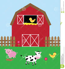 Cute Barnyard Stock Vector - Image: 41675777 Childrens Bnyard Farm Animals Felt Mini Combo Of 4 Masks Free Animal Clipart Clipartxtras 25 Unique Animals Ideas On Pinterest Animal Backyard How To Start A Bnyard Animals Google Search Vector Collection Of Cute Cartoon Download From Android Apps Play Buy Quiz Books For Kids Interactive Learning Growth Chart The Land Nod Britains People