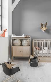 quelle couleur pour ma chambre quelle couleur de mur pour ma chambre enfant